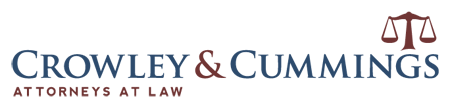Crowley & Cummings, LLC